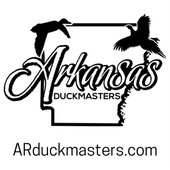 Arkansas Duckmasters