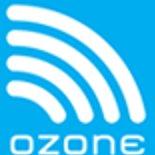 Ozone Ltd