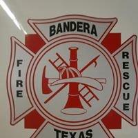 Bandera Fire and Rescue