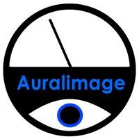 Auralimage