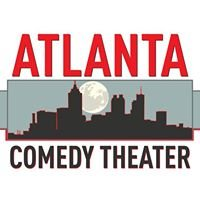 ATL Comedy Theater
