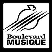 Boulevard Musique