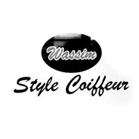 Wassim Style Coiffeur