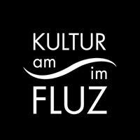 Kultur am/im FLUZ