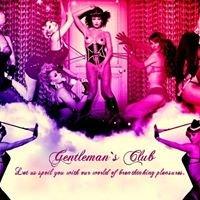 Gentlemans Club Constanta