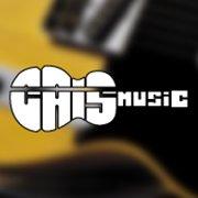 Cris Music S.R.L.