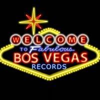 Bos Vegas Records