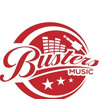Busters Academy of Music & Studios