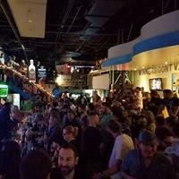 Slackers Bar SA Northstar