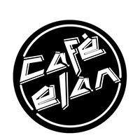 Cafe' Elan