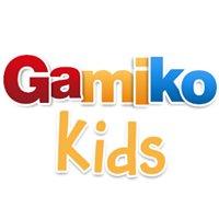 Gamiko Kids