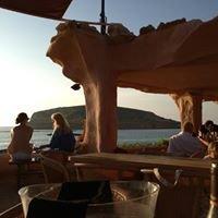 Café Bar Sunset Ashram