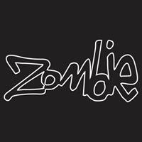 Zombie Skate Park