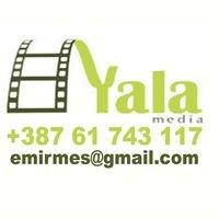 Yala media