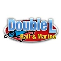 Double L Bait and Marine