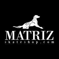 Matriz Skate Shop Wallig