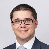 Oliver Gregus Allianz Suisse