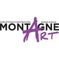 Les Constructions MontagneArt