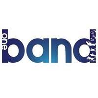OneBand