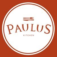 Paulus Dining