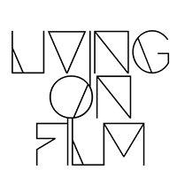 Living On Film