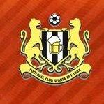 FC Sparta Den Alfa