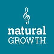 Natural Growth Music