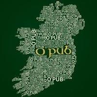 O'Pub