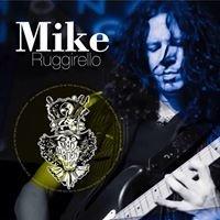 Mike Ruggirello's Guitar Instruction