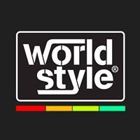 Loja World Style Assis