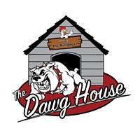 The Dawg House fka Fink's Butcher Shop & Deli