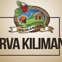 """FINCA Kilimanjaro"""""""