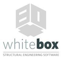 Whitebox Software