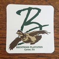 Brentwood Plantation