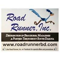 Road Runner, Inc.
