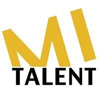 MI Talent
