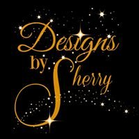Designs by Sherry