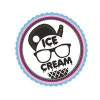 ICE Cream Newcastle