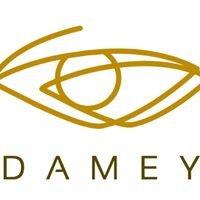 Adameya Studio