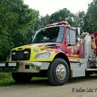 Indian Lake Volunteer Fire Department