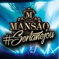 Sertanejou Mansão Clube