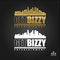 GET Bizzy Entertainment