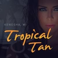 Tropical Tan Kenosha II