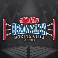 Bramalea Boxing