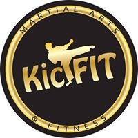 KickFit Martial Arts & Fitness