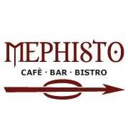 Cafè Mephisto