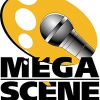 Méga-Scène