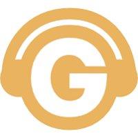 GuitarRec - Estudio de grabación online