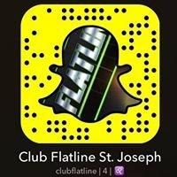 Club Flatline