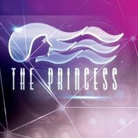 ***The Princess***